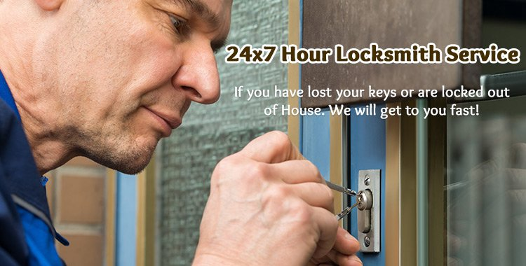 Logan Locksmith Shop Portland, OR 503-404-4031